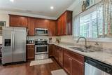2265 Airport Rd - Photo 10