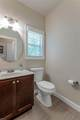 2265 Airport Rd - Photo 12