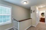 2265 Airport Rd - Photo 13