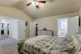 2265 Airport Rd - Photo 15