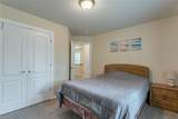 2265 Airport Rd - Photo 18