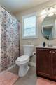 2265 Airport Rd - Photo 19