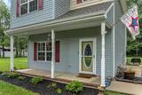 2265 Airport Rd - Photo 2