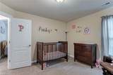 2265 Airport Rd - Photo 20