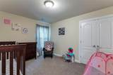 2265 Airport Rd - Photo 21