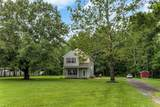 2265 Airport Rd - Photo 23