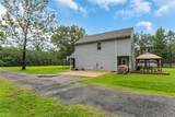 2265 Airport Rd - Photo 24
