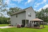 2265 Airport Rd - Photo 25
