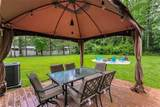2265 Airport Rd - Photo 26