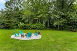 2265 Airport Rd - Photo 27