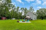 2265 Airport Rd - Photo 28