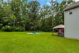 2265 Airport Rd - Photo 29