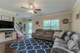 2265 Airport Rd - Photo 3