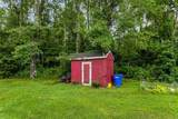 2265 Airport Rd - Photo 30