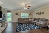 2265 Airport Rd - Photo 4