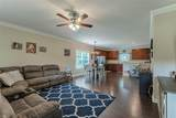 2265 Airport Rd - Photo 5