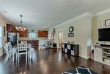2265 Airport Rd - Photo 6