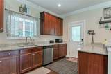 2265 Airport Rd - Photo 9