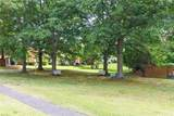 10 Towne Square Dr - Photo 25