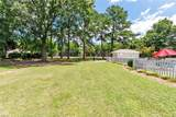 10 Towne Square Dr - Photo 27