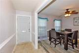 10 Towne Square Dr - Photo 4
