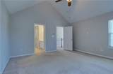 825 Shadowberry Cres - Photo 24