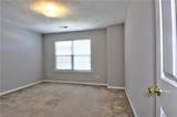 825 Shadowberry Cres - Photo 29