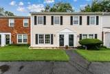 74 Towne Square Dr - Photo 1