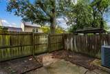 74 Towne Square Dr - Photo 30
