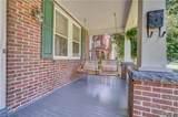 440 Maryland Ave - Photo 5