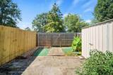 1228 Green Cedar Ln - Photo 25