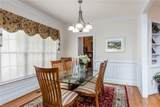 2816 Castling Xing - Photo 10