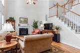 2816 Castling Xing - Photo 11