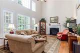 2816 Castling Xing - Photo 12