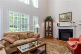 2816 Castling Xing - Photo 13