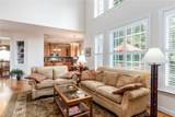 2816 Castling Xing - Photo 14