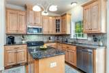 2816 Castling Xing - Photo 15