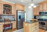 2816 Castling Xing - Photo 16