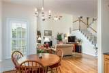 2816 Castling Xing - Photo 18