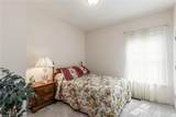 2816 Castling Xing - Photo 20