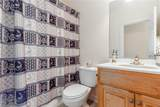 2816 Castling Xing - Photo 21