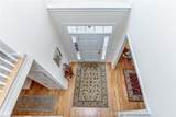 2816 Castling Xing - Photo 24
