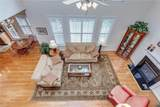 2816 Castling Xing - Photo 25