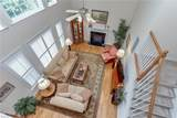 2816 Castling Xing - Photo 26
