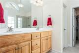 2816 Castling Xing - Photo 29