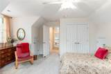2816 Castling Xing - Photo 33