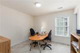 2816 Castling Xing - Photo 34