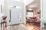 2816 Castling Xing - Photo 4