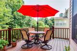 2816 Castling Xing - Photo 42