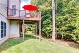2816 Castling Xing - Photo 43